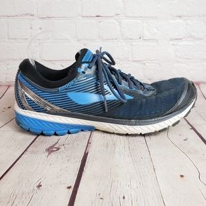 Brooks Ghost Running Sneakers